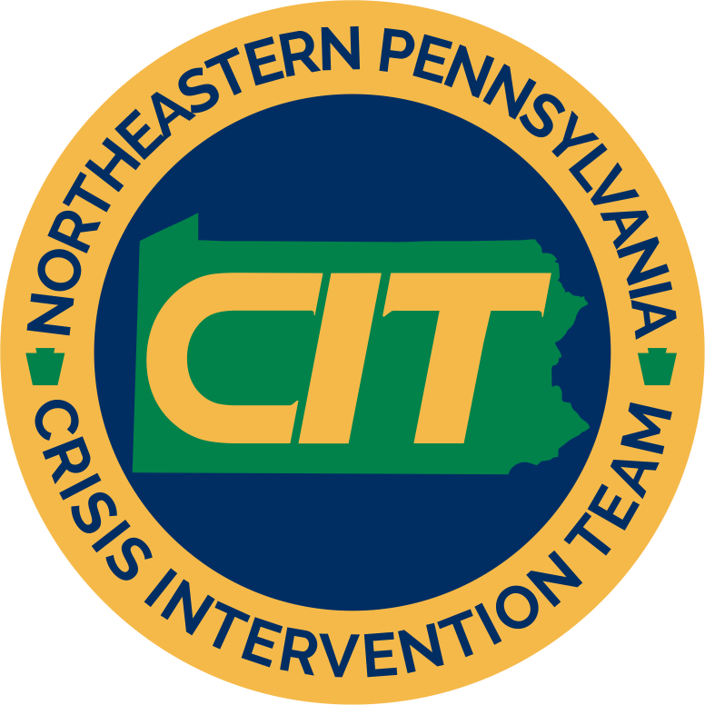 Crisis Intervention Team (CIT) NEPA